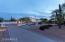 8161 E ALAMEDA Road, Scottsdale, AZ 85255
