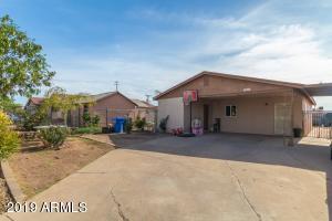 1436 S 10TH Avenue, Phoenix, AZ 85007