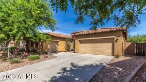12455 W MONTGOMERY Road, Peoria, AZ 85383