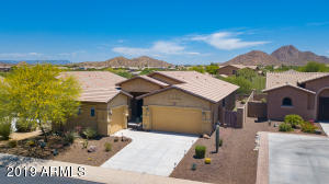 29189 N 70TH Avenue, Peoria, AZ 85383