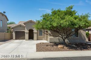 4375 E KILLARNEY Street, Gilbert, AZ 85298