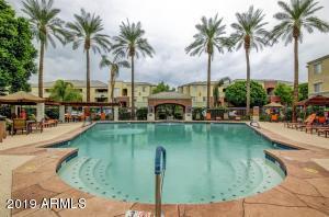 3302 N 7TH Street, 259, Phoenix, AZ 85014