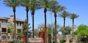 3848 N 3RD Avenue, 1033, Phoenix, AZ 85013