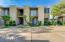 1111 E UNIVERSITY Drive, 137, Tempe, AZ 85281