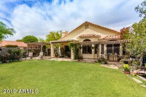 8854 E LAURIE ANN Drive, Tucson, AZ 85747