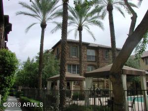 4416 N 24TH Way, Phoenix, AZ 85016