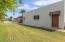 6781 W GELDING Drive, Peoria, AZ 85381