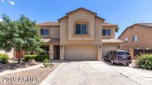 4381 E SIERRITA Road, San Tan Valley, AZ 85143