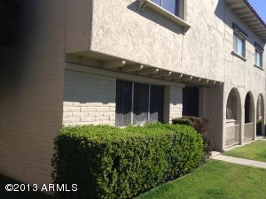 6837 E OSBORN Road, A, Scottsdale, AZ 85251