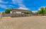 11645 N 24TH Street, Phoenix, AZ 85028