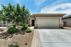 1453 W DOVE TREE Avenue, San Tan Valley, AZ 85140