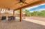 22448 W DESERT BLOOM Street, Buckeye, AZ 85326
