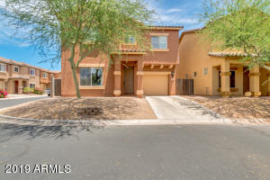 311 S TRAVIS, Mesa, AZ 85208