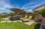 1310 E VERDE Boulevard, San Tan Valley, AZ 85140