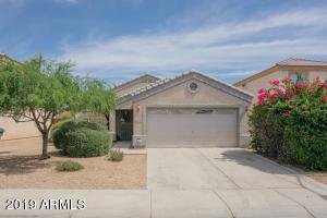 12742 W DAHLIA Drive, El Mirage, AZ 85335