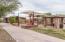 9224 E PALM TREE Drive, Scottsdale, AZ 85255