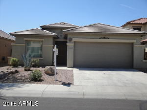 9127 W HUBBELL Street, Phoenix, AZ 85037