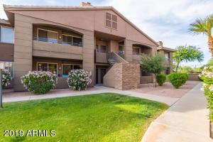 Enjoy gated, resort-style living in the Scottsdale Quarter and Kierland Commons corridor. Ideal location for vacation home or rental with amenities such as heated community pool and spa, club house, work out facility and proximal to golf course.