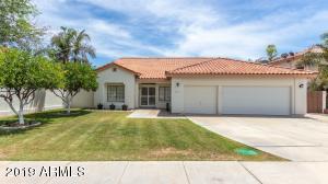 12237 N 56TH Drive, Glendale, AZ 85304
