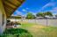 1726 E HERMOSA Drive, Tempe, AZ 85282