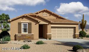 11836 N 162ND Lane, Surprise, AZ 85379