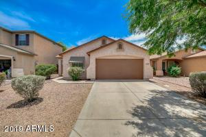 4911 E MEADOW LARK Way, San Tan Valley, AZ 85140