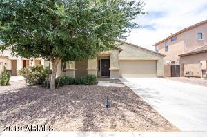 42490 W MIRA Court, Maricopa, AZ 85138