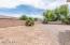 45276 W DESERT CEDARS Lane, Maricopa, AZ 85139
