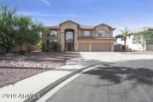 13028 W REDONDO Court, Litchfield Park, AZ 85340