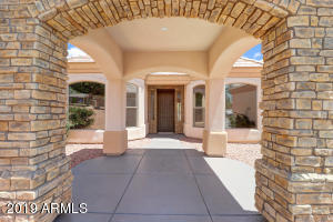 15926 E GENOA Way, Fountain Hills, AZ 85268