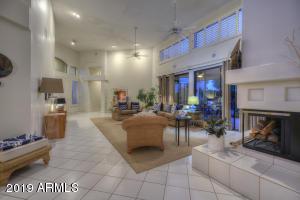 7487 E BERYL Avenue, Scottsdale, AZ 85258