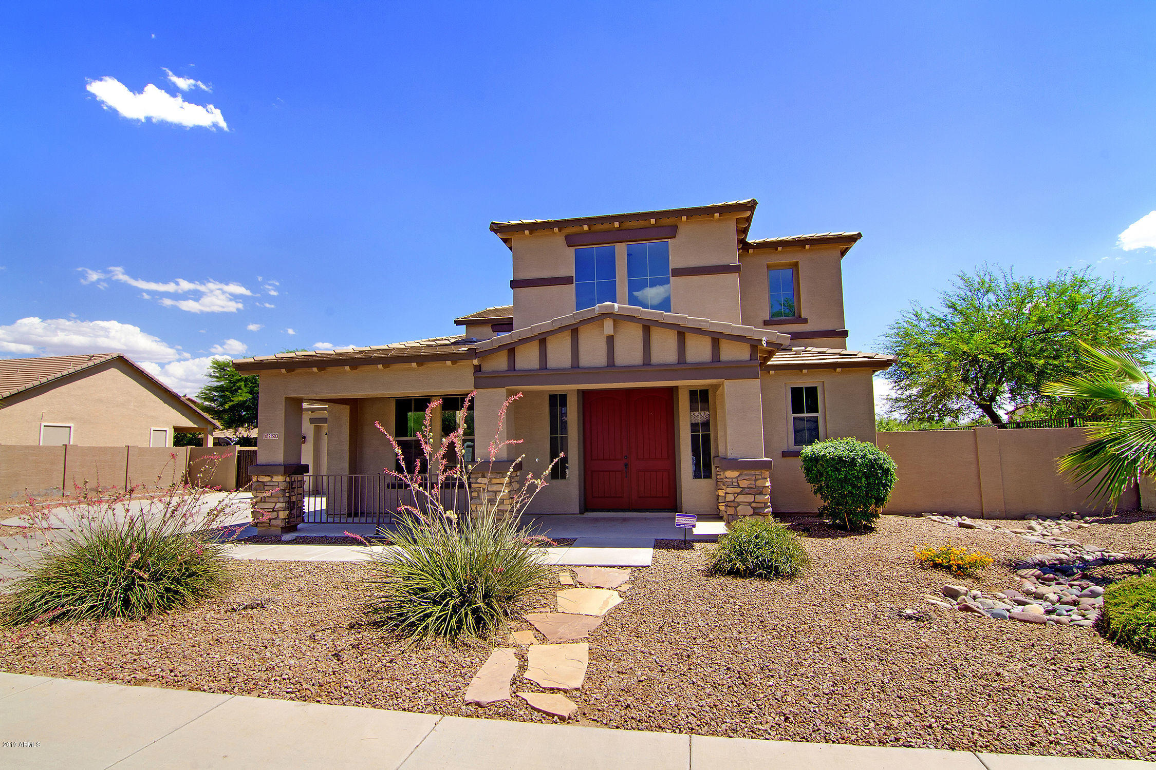 Twins & Co  Realty | Queen Creek