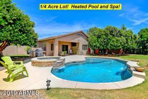 21721 N 81ST Drive, Peoria, AZ 85382