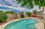 903 W TREMAINE Avenue, Gilbert, AZ 85233
