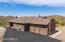 1690 S 323RD Avenue, Wickenburg, AZ 85390