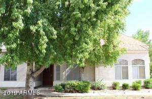500 N ROOSEVELT Avenue, 7, Chandler, AZ 85226