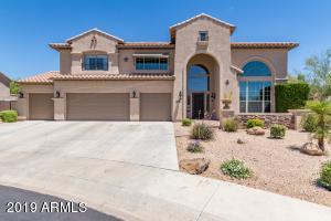 2324 W ZENITH Lane, Phoenix, AZ 85085