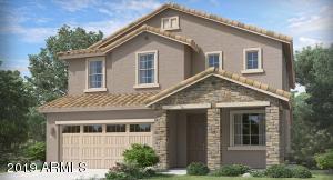 12499 W MYRTLE Court, Glendale, AZ 85307