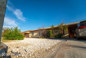 4835 W GRANADA Road, Phoenix, AZ 85035