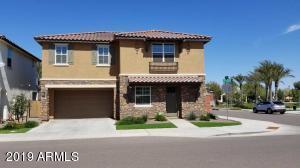 4322 E ERIE Street, Gilbert, AZ 85295