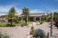 6315 W LOUISE Drive, Glendale, AZ 85310