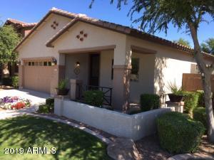 386 W Lyle Avenue, Queen Creek, AZ 85140