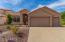 6160 W SHANNON Street, Chandler, AZ 85226