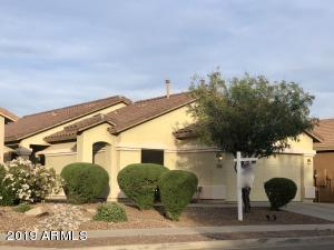 33513 N 26TH Avenue, Phoenix, AZ 85085