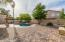 Gorgeous pavers and stack-stone fountain area.