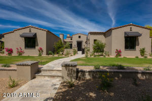 18916 N 98TH Street, 3709, Scottsdale, AZ 85255
