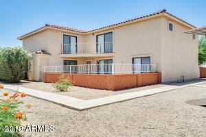 15650 N 19TH Avenue, 1185, Phoenix, AZ 85023