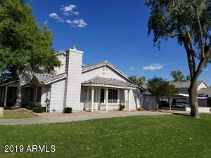 860 N MCQUEEN Road, 1056, Chandler, AZ 85225