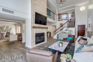 7804 E SAN MIGUEL Avenue, Scottsdale, AZ 85250