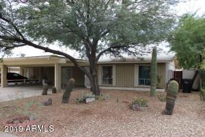 827 E Fountain Street, Mesa, AZ 85203